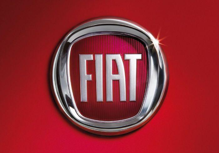 Fiat's History