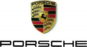 Porsche History and Future